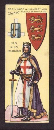 KingRichardTyphoo