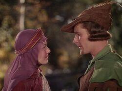 Robin Hood Robin Hood Wiki Fandom