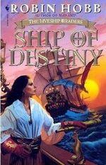 Ship of Destiny2.jpg