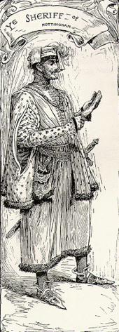 Sheriff von Nottingham.PNG