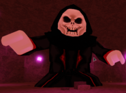 Skeletox