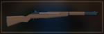 M1 Garand-0.png