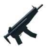 The mp5.png
