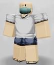 Surgeon Mask.png