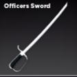 Officerssword.PNG