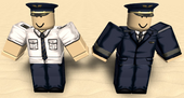 Airliner Outfit - Gusmanak.png