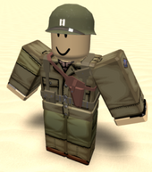 WWII Army Ranger - Gusmanak.png