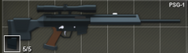 PSG-1 Inventory Icon.png