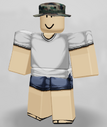 Military Boonie Hat.png