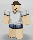 Adventurer Hat.png