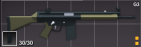 G3 Battle Rifle Icon.png