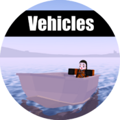 Portalicon vehicles.png