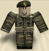 Green Beret - Gusmanak.png