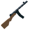 The PPSH.png