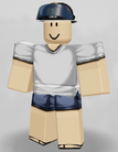 Firefighter Hat.png