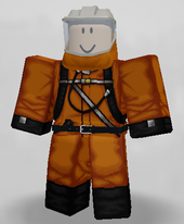 Hazmat Suit-0.png
