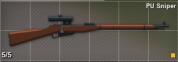 Mosin PU Sniper Inventory.png