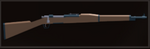 M1903.png