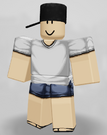 Cooking Pot Hat.png