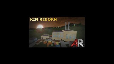Roblox Apocalypse Rising Kin Reborn Update