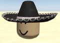 Sombrero - Gusmanak.png