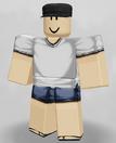 Brimmed Hat.png