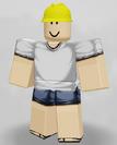 Construction Helmet.png