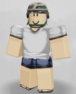 Military Helmet.png