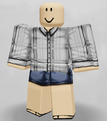 Striped Longsleeve Shirt.png