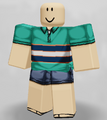 Striped Polo Shirt.png