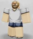Hockey Mask.png