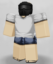 Paintball Mask.png