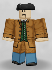 Revalutionary War Outfit.png
