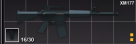 XM177 Icon.png