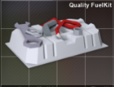 Qualityfuelkit.PNG