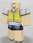 Construction Vest.png