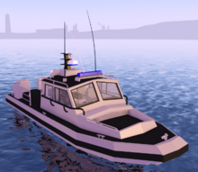 Patrolboat.PNG