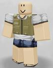 Tactical Vest.png
