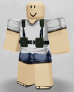 Military Webbing.png