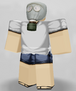 Soviet Gas Mask.png