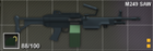 M249 SAW Icon.png
