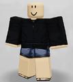 Fleece Jacket.png