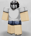 Phantom Mask-0.png