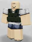 Military Ammo Vest.png