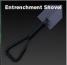 Entrenchment Shovel.png