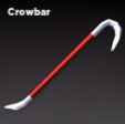 Crowbar.PNG