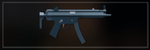 MP5-1.png
