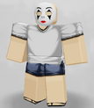 Mime Mask-0.png