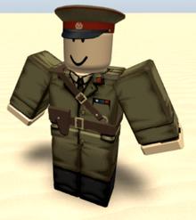 Soviet Officer - Gusmanak.png