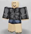 Cargo Jacket.png
